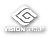 vision-group-site-01