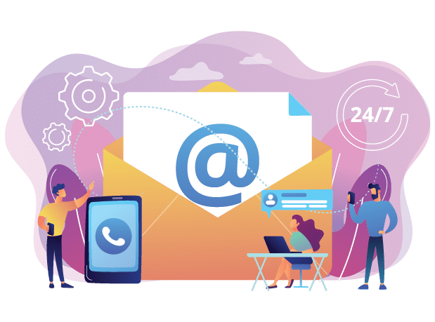 email-marketing-01